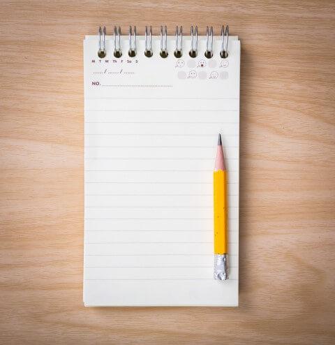 Envoice-Terms-Notes