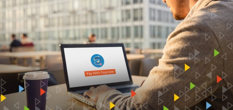 getting-started-payoneer-envoice-learn-get-paid-less-minute