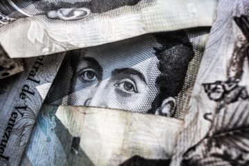 paypal hidden fees