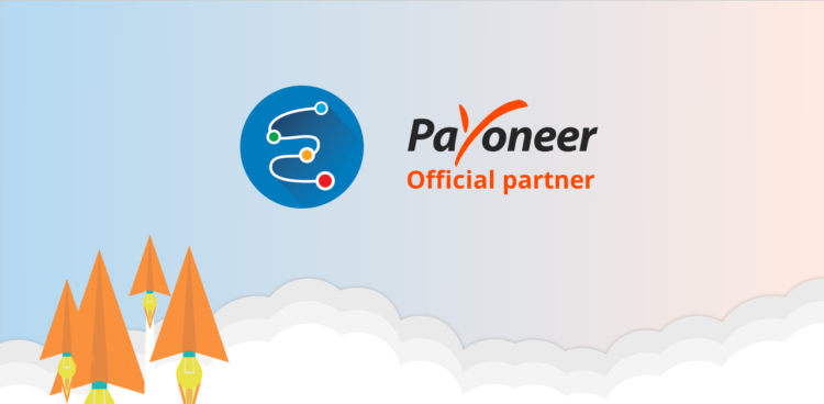 4 Benefits from connecting Envoice with your Payoneer Account