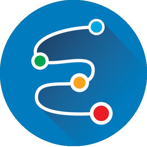 envoice-logo