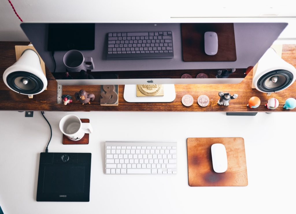 5 MUST HAVE TOOLS FOR SMALL BUSINESS