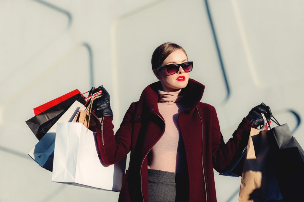5 things to know when setting an online shop