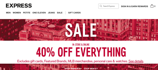 discount-example