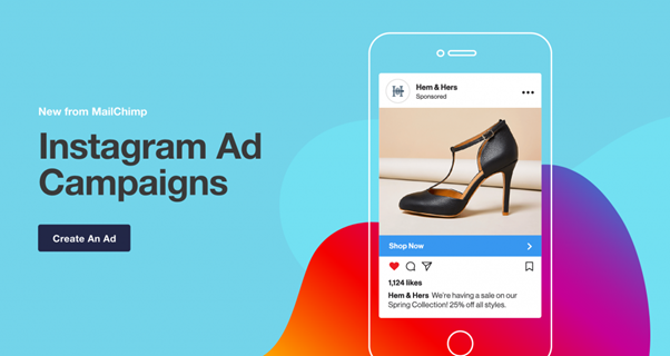 instagram-ad-campaigns